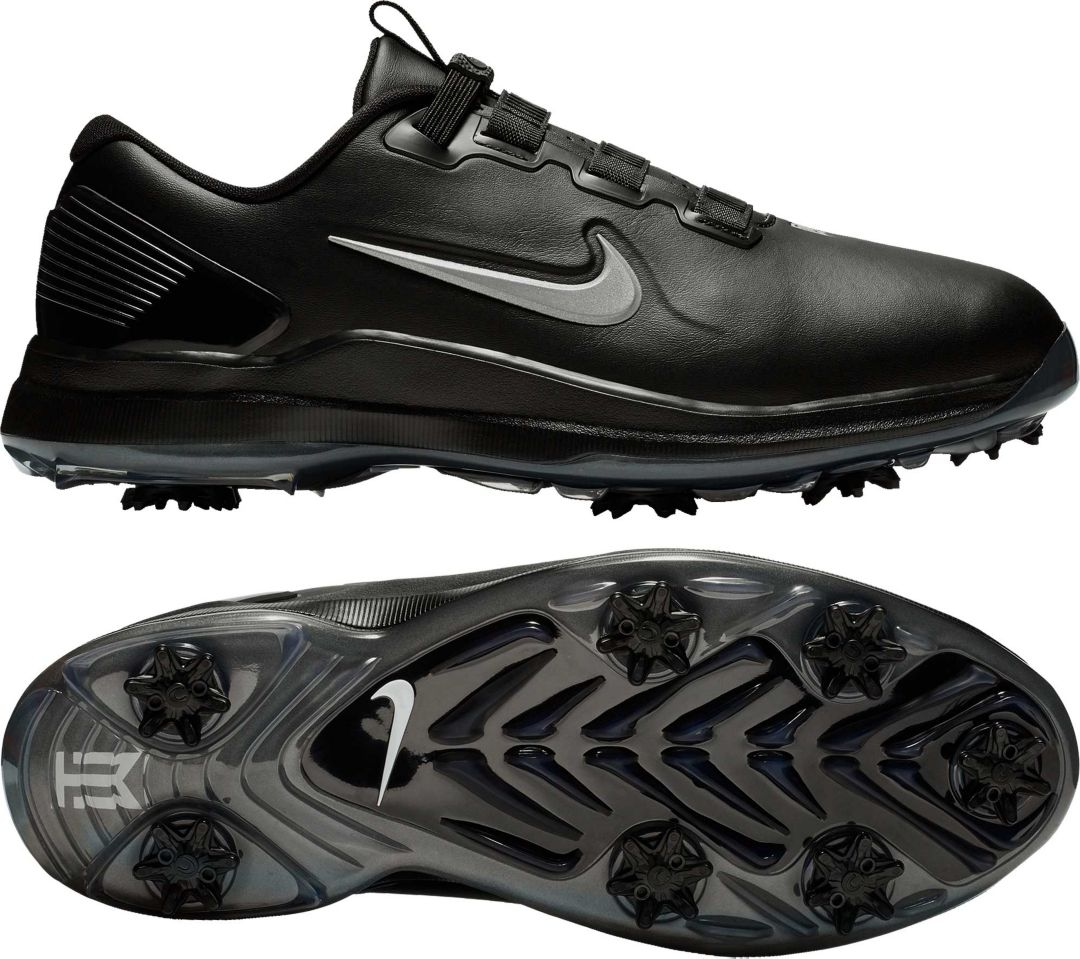 2f4618193e Nike Men's TW71 FastFit Golf Shoes
