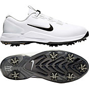 Nike Men's TW71 FastFit Golf Shoes