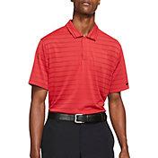 Nike Men's Tiger Woods Novelty Golf Polo