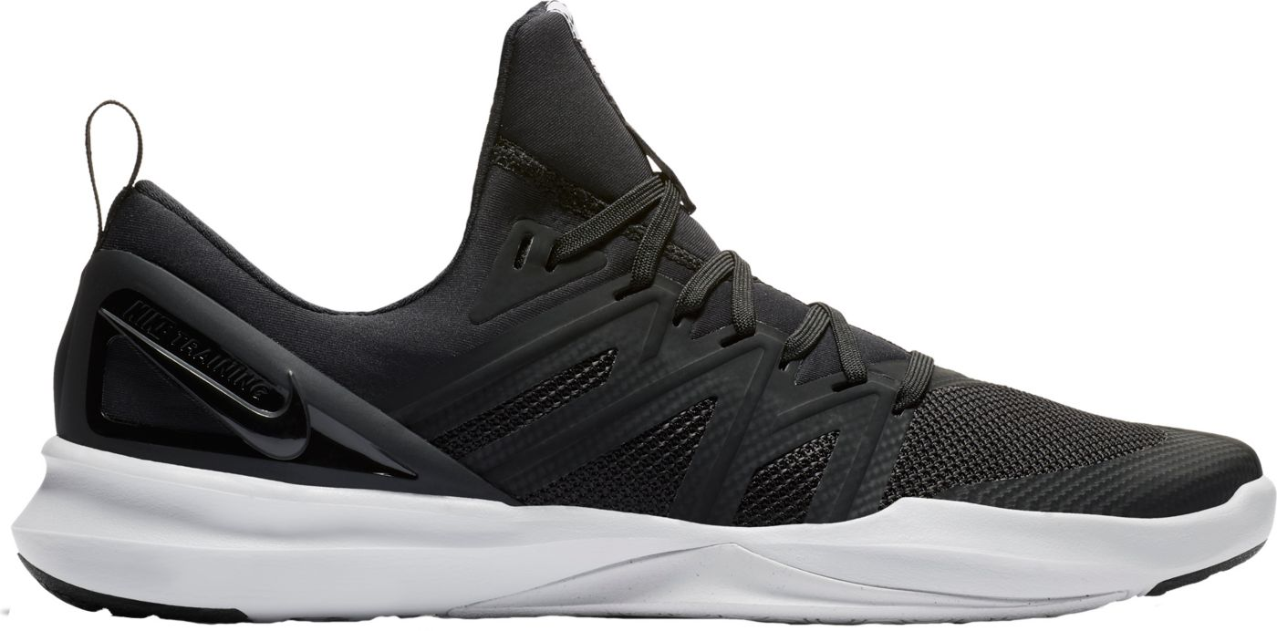 Nike Men's Victory Elite Training Shoes