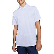 Nike Men's Vapor Jacquard Golf Polo