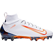 6d8acb31f Product Image · Nike Men's Vapor Untouchable 3 Pro Football Cleats