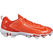 Nike Men's Vapor Untouchable Shark 3 Football Cleats