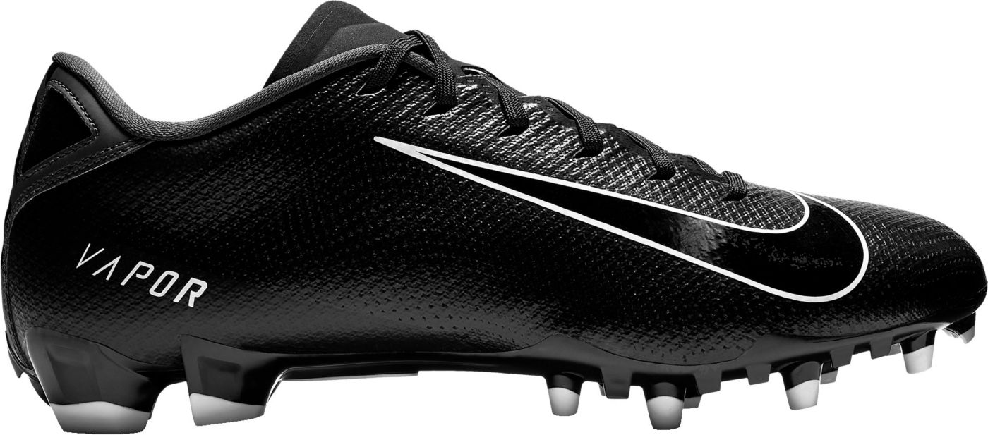 Nike Men's Vapor Untouchable Speed 3 TD Football Cleats