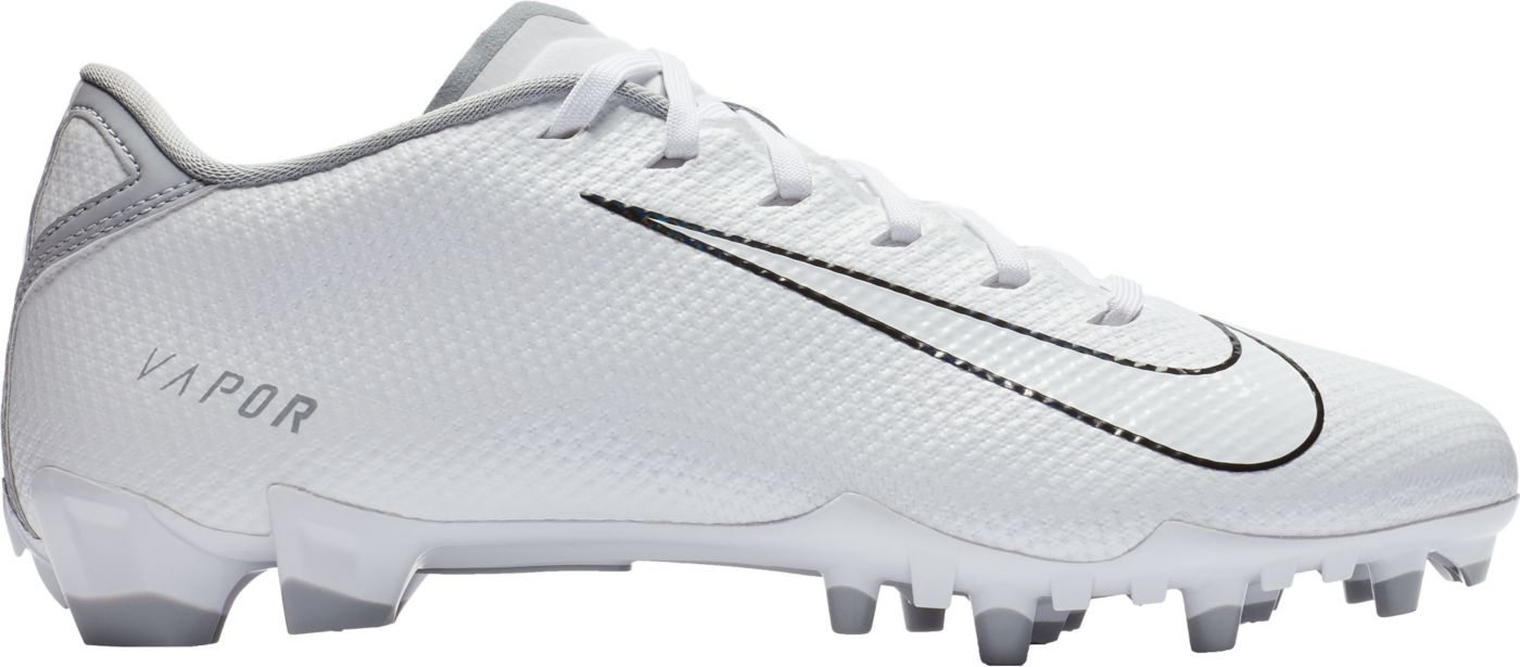 Nike Men's Vapor Untouchable Speed 3 TD Football Cleats