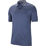 Nike Men's Vapor Control Golf Polo
