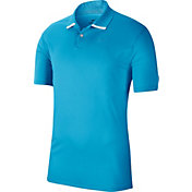 Up to 60% Off Select Nike Vapor Golf Polos