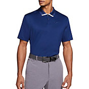 Nike Men's Dri-FIT Vapor Golf Polo