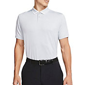 Nike Men's Dri-FIT Vapor Golf Polo