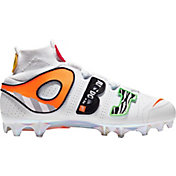 Nike Men's Vapor Untouchable Pro 3 Carbon OBJ Football Cleats