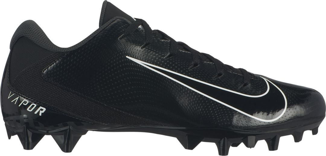 f7ffabdda45a Nike Men's Vapor Untouchable Varsity 3 TD Football Cleats | DICK'S ...