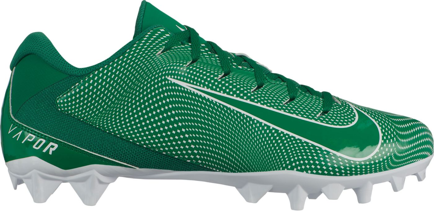 Nike Men's Vapor Untouchable Varsity 3 TD Football Cleats