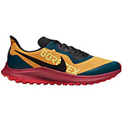 Nike Men's Air Zoom Pegasus 36 Trail GTX Running Shoes