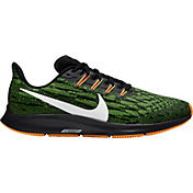 Nike Men's Air Zoom Pegasus 36 Wild Run Running Shoes