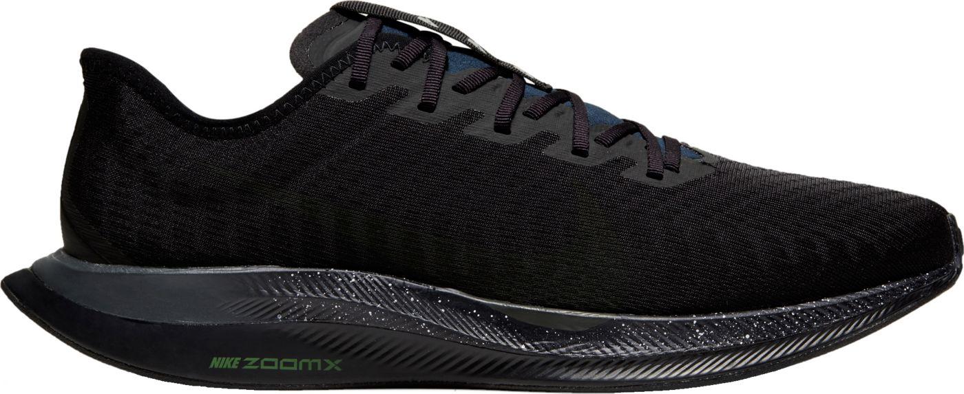 Nike Men's Zoom Pegasus Turbo 2 SE Running Shoes