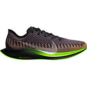 Nike Men's Zoom Pegasus Turbo 2 Wild Run Running Shoes