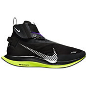 Nike Men's Zoom Pegasus Turbo Shield Running Shoes