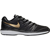 Nike Men's Air Zoom Prestige Tennis Shoes