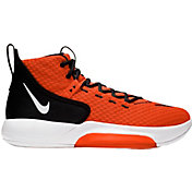 Nike Zoom Rize Basketball Shoes