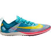 Nike Zoom Victory Waffle 5 Cross Country Shoes