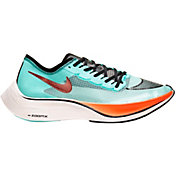 Nike ZoomX Vaporfly NEXT% Ekiden Zoom Running Shoes