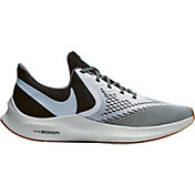 Nike Men's Zoom Winflo 6 SE Running Shoes