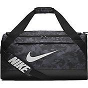 Product Image · Nike Brasilia Medium Printed Duffle Bag db55e164fa377