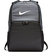 03275ef9e0737 Product Image · Nike Brasilia XL Training Backpack