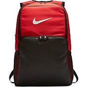 Nike Brasilia XL Training Backpack