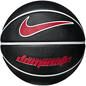 Nike Dominate Outdoor Basketball