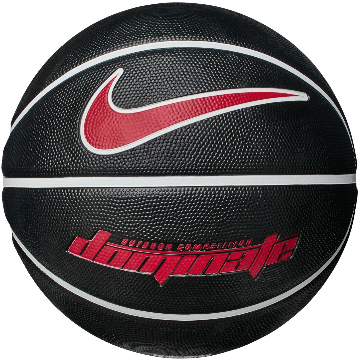 "Nike Dominate Outdoor Basketball (28.5"")"