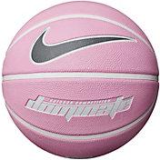 "Nike Dominate Outdoor Basketball (28.5"")"