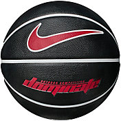"Nike Dominate Outdoor Official Basketball (29.5"")"
