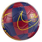 Nike Barcelona Skills Mini Soccer Ball