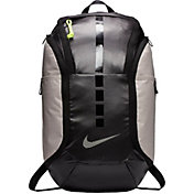 Nike Hoops Elite Winterized Backpack