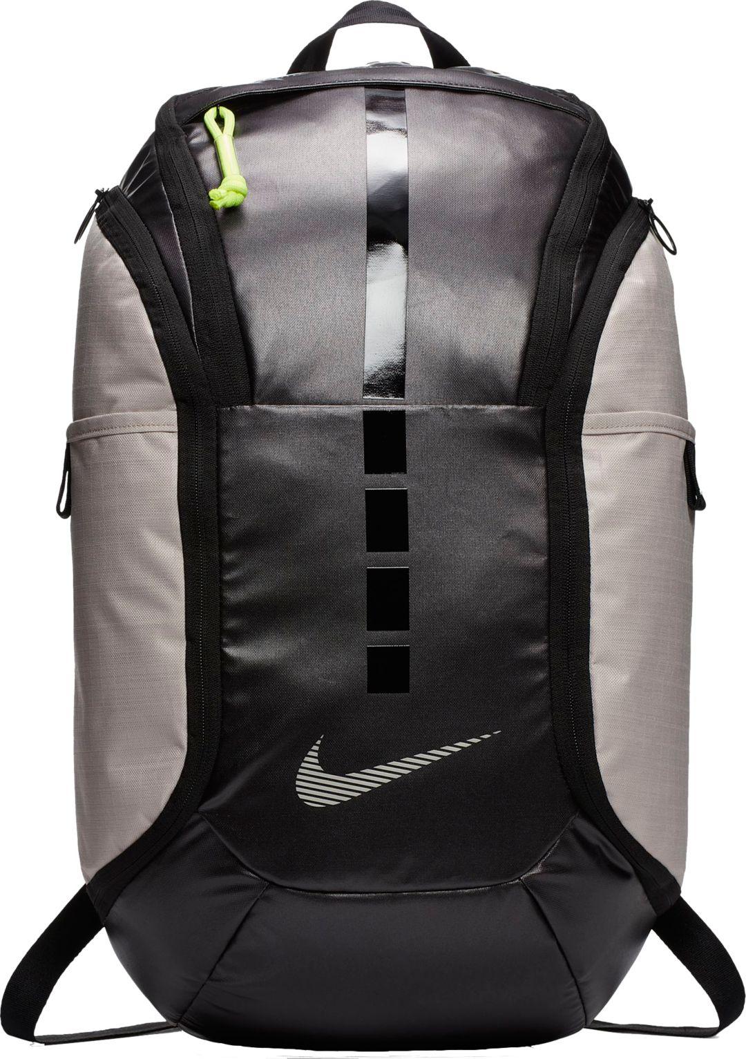 Nike Hoops Elite Winterized Backpack