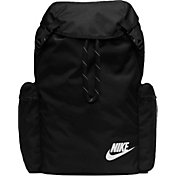 Nike Heritage Rucksack Backpack