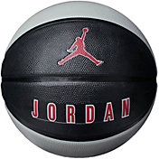 Jordan Playground Official Outdoor Basketball
