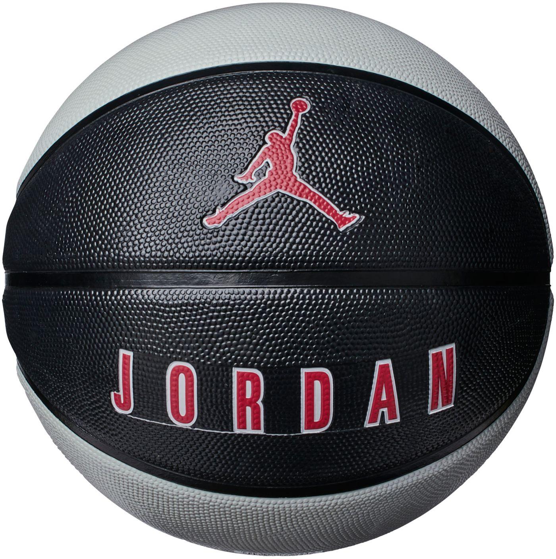Jordan Playground Official Outdoor Basketball
