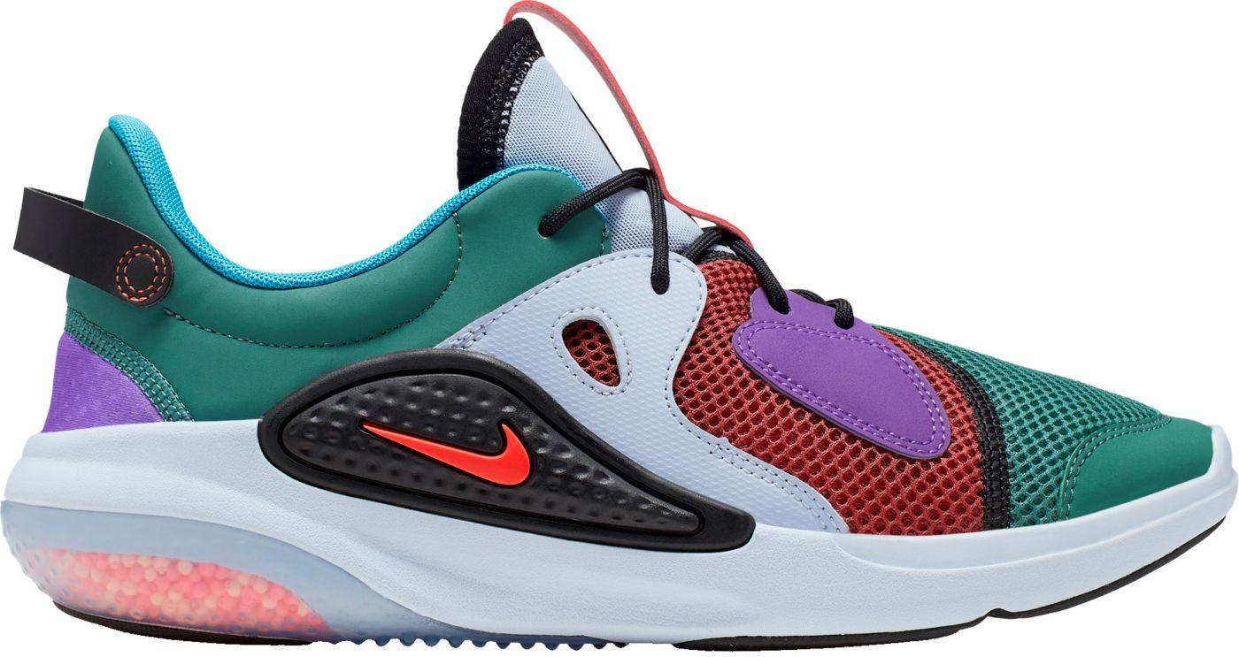 Nike Joyride CC Shoes