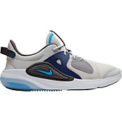 Nike Joyride CC Shoes