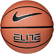 "Nike Elite All-Court Basketball (28.5"")"