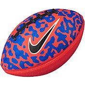 Nike Spin 4.0 Mini Football