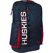 Nike UConn Huskies Vapor Power Backpack