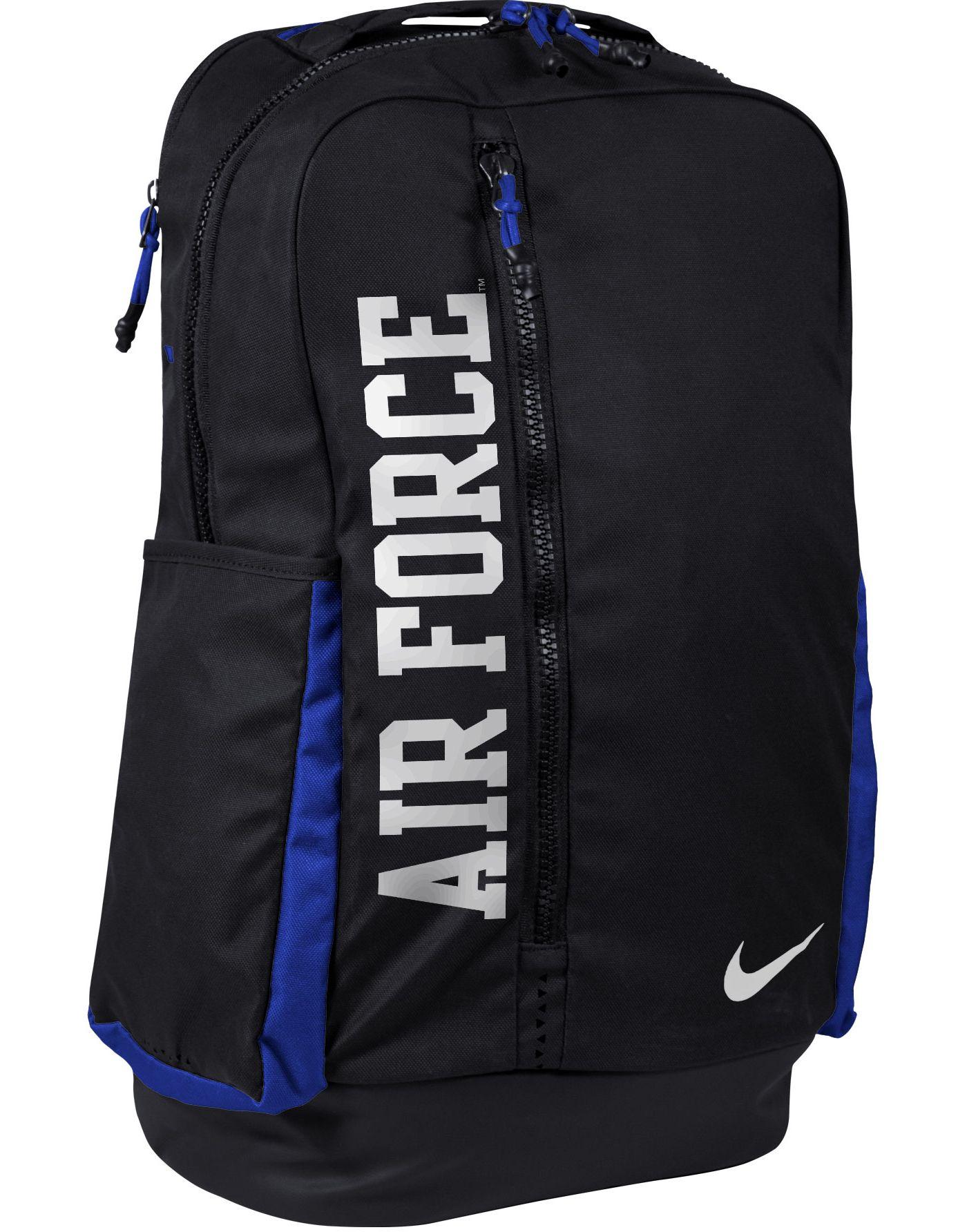 Nike Air Force Falcons Vapor Power Backpack