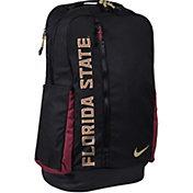 Nike Florida State Seminoles Vapor Power Backpack