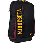 Nike Minnesota Golden Gophers Vapor Power Backpack