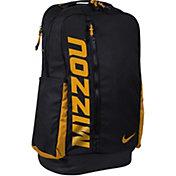 Nike Missouri Tigers Vapor Power Backpack