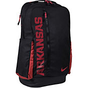 Nike Arkansas Razorbacks Vapor Power Backpack