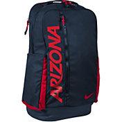 Nike Arizona Wildcats Vapor Power Backpack